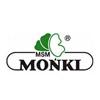 Monki
