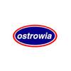 Ostrowia