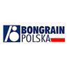 Bongrain Polska
