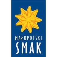 Małopolskiego Festiwalu Smaku 2011